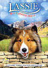 Lassie - The Painted Hills (DVD, 2008)