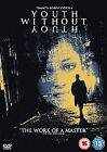 Youth Without Youth (DVD, 2008)