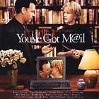 Soundtrack - You've Got Mail [Original ] (Original , 1998)