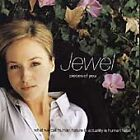 Jewel - Pieces Of You (1997)