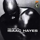 Isaac Hayes - Best of [Ace] (1998)