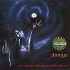 Loop Guru - Duniya (1994)
