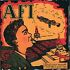 Immagine Afi - Shut Your Mouth And Open Your NEW CD