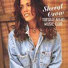 Sheryl Crow - Tuesday Night Music Club (1993)