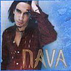 Nava - (2000)