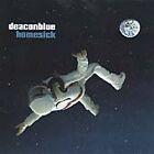 Deacon Blue - Homesick (2001)