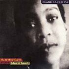 Various Artists - Flashbacks, Vol. 4 - Heartbreakers 1927-1946 (Blue & Lonely, 2005)