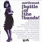 Various Artists - Northwest Battle Of The Bands Vol.1 (2001)