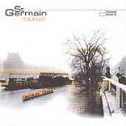 St. Germain - Tourist (2001)
