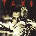 Bryan Ferry - Taxi [Remastered] (1999)