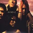 Skindive - (2001)