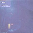 Pole - (2003)