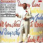 James Last - Great Songs of the Beatles (2003)