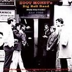 Zoot Money - Were You There - Live 1966 (Live Recording, 2008)