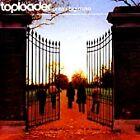 Toploader - Onka's Big Moka (2000)