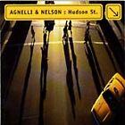 Agnelli & Nelson - Hudson St. (CD 2000)