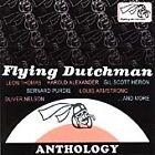 Various Artists - Flying Dutchman Anthology (2002)