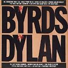 The Byrds - Byrds Play Dylan The (1996)