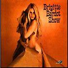 Brigitte Bardot - Show (2000)