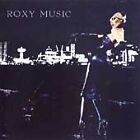 Roxy Music - For Your Pleasure [Remastered] (1999)