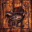 Smashing Pumpkins - MACHINA - The Machines Of God (2000)