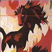 Arab Strap  Red Thread 2001 CD NEW AND SEALED - <span itemprop=availableAtOrFrom>london, London, United Kingdom</span> - Returns accepted Most purchases from business sellers are protected by the Consumer Contract Regulations 2013 which give you the right to cancel the purchase within 14 days after t - london, London, United Kingdom