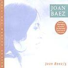 Joan Baez - 5 [Remastered] (2002)
