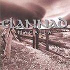 Clannad - Macalla (2003)