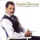 Freddie Mercury - Album (1992)