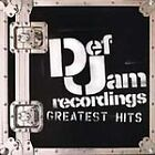 Def Jam's Greatest Hits (CD 1997)