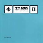 Pete Tong - Essential Selection Winter 1997 (Mixed by , 1997)