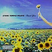 Rock Temple Music CDs