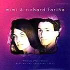 Richard Fariña - Pack Up Your Sorrows (The Best Of The Vanguard Years, 2000)