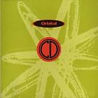 Orbital - (1999)