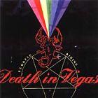 Death in Vegas - Scorpio Rising (2004)