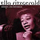 Ella Fitzgerald - Sings Christmas (1996)