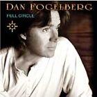 Dan Fogelberg - Full Circle (2003)