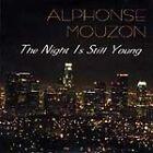 Alphonse Mouzon - Night is Still Young (1997)