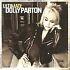 Dolly Parton - Essential
