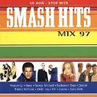 Various Artists - Smash Hits Mix '97 (1996)