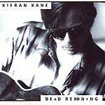 Kieran-Kane-Dead-Rekoning-2000