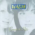 Heart - Greatest Hits 1985 -1995 (2000)