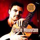 Cisco Houston - Best Of The Vanguard Years The (2001)