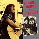 Sandy-Denny-The-Strawbs-CD-13-Great-Tracks-Recorded-In-The-1960s