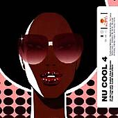 Promo Dance & Electronica Hed Kandi Album Music CDs