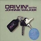 Various Artists - Drivin' With Johnnie Walker Vol.1 (2002)
