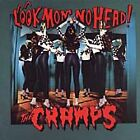 The Cramps - Look Mom No Head! (1991)