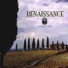 Renaissance - Tuscany (2010)
