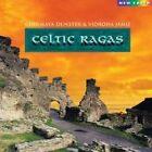 Chinmaya Dunster - Celtic Ragas (1999)