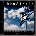 The Ataris - Blue Skies, Broken Hearts...Next 12 Exits (1999)